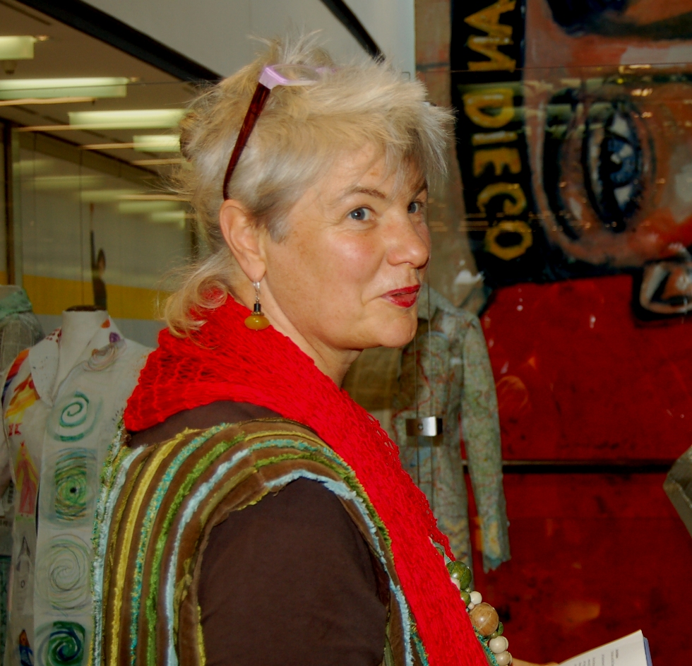 Ausstellungseröffnung-Kunstmeile-Harburg-2011-Mesaoo-Wrede