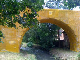 Behäkelte-Brücke-2