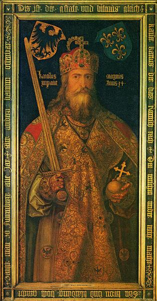 Karl-der--Bild-von-Albrecht-Dürer1