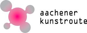 Kunsstroute_Logo-quer-rgb-klein (2)