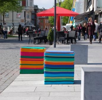Quadrat-Blöcke-Ursulinerstraße-für-Webseite