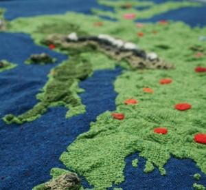 aachenstricktschoen Europa Foto Marie Borger