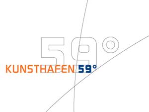 kunsthafen_logo