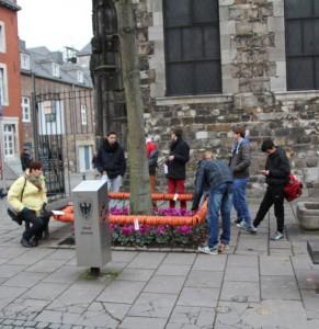 worldwidewool Wicklungen 1 aachenstricktschön