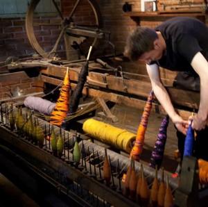 world-wide-wool Verviers 9